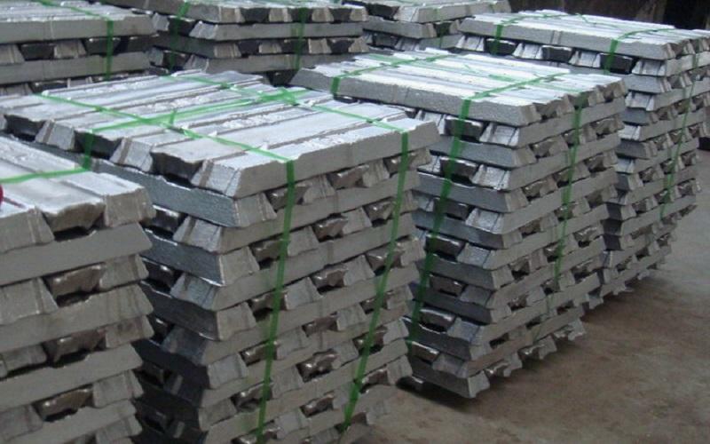 Aluminum_Ingots