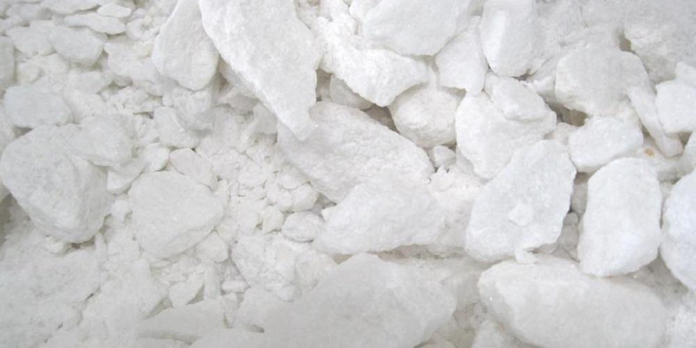 calcium_carbonate_09-1