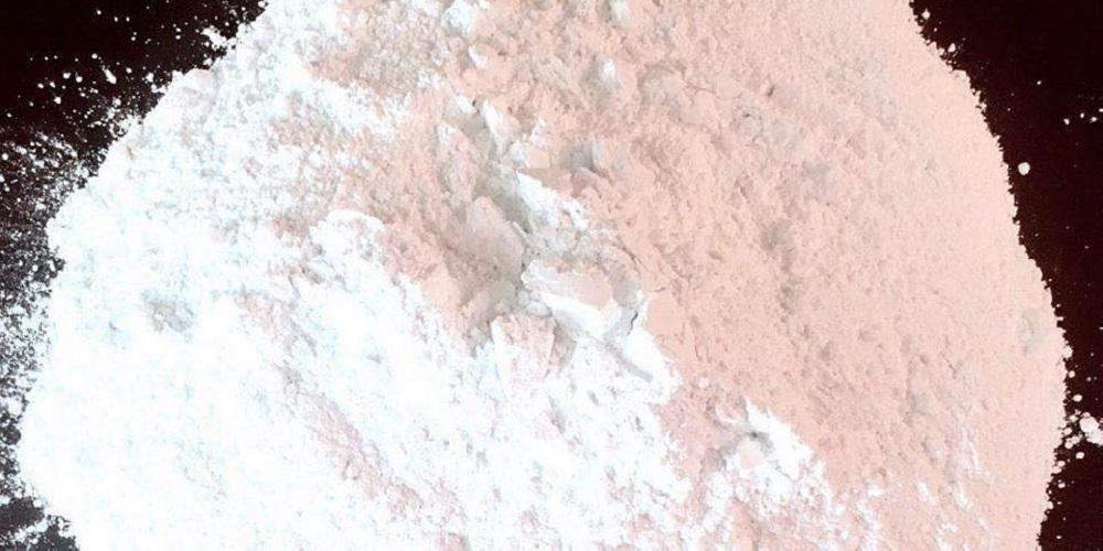 calcium_carbonate_10-1