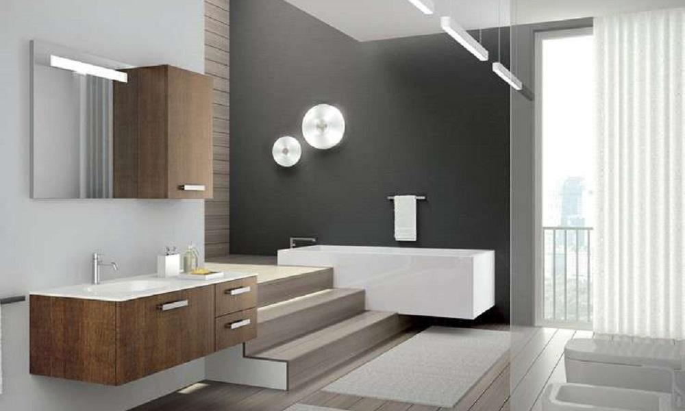 bathroom_01-1
