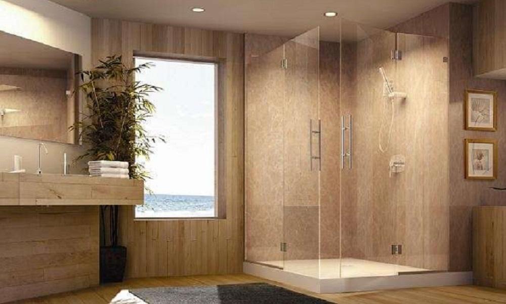 bathroom_03-1