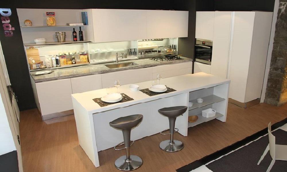 kitchen_01-1